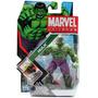 Marvel Universe Hulk 12 Cm. Aprox En