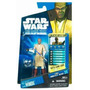 Star Wars The Clone Wars Mace Windu