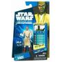 Star Wars The Clone Wars Mace Windu