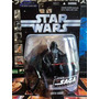 Star Wars The Saga Collection Darth Vader Empire Strikes Bac