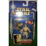 Star Wars Obi Wan Kenovi Attack Of The Clone