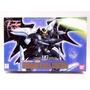 Gundam D-hell Custom Hg Metal Clear Ver.endless Waltz