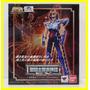 Ikki Phoenix Saint Seiya Myth Cloth Ex Bandai