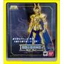 Shura De Capricornio Saint Seiya Myth Cloth Ex Bandai