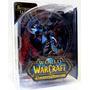 Sylvanas Windrunner - World Of Warcraft- A Pedido