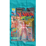 X-men - X-force - Toy Biz -marvel - Forearm