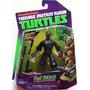Los Soldados Del Pie Tortugas Ninja Turtles Nickelodeon