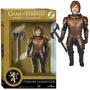 Figura De Tyrion Lannsiter Game Of The Thrones Legacy Collec