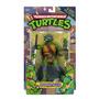 Donatelo Tortugas Ninja Turtles Colección Clasica 1988 34 P.