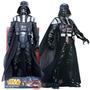 Muñeco Star Wars - Darth Vader 79 Cm