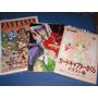 Art Book / Sakura - High School Of Dead - Fairy Tail