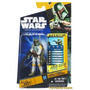 Boba Fett Sl30 Galactic Battle Game Clone Wars
