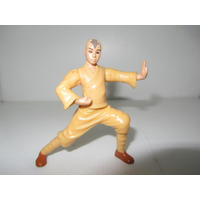 Aang Avatar The Last Airbender Maestro Del Aire Version Kata