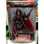 Kiss The Demon Ed Simmons Mcfarlane Toys 30 Cms De Alto