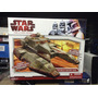 Star Wars / Republic Fighter Tank / Hasbro / The Clone Wars