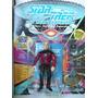 Star Trek Figuras Serie Tng Picard