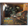 Korg Highmountain - World Of Warcraft (wow)- A Pedido