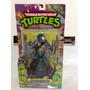 Rocksteady Tortugas Ninja Turtles Colección Clásica 1988 34