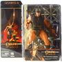 Conan The Barbarian Figura Neca