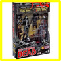 Penny Blake The Walking Dead Comic - Accesorios - Mcfarlane