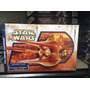 Star Wars / Geonosian Starfighter / Clone Wars