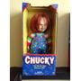 Chucky / Child