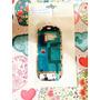 Pedido Flex Original + Camara Secundaria Nokia C7-00