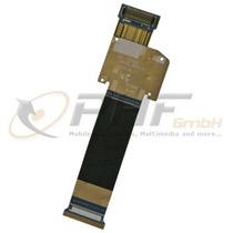 Flex Samsung Original Wave533
