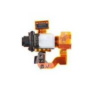 Pedido Flex Jack Audio Audifono Xperia Z3 Compact