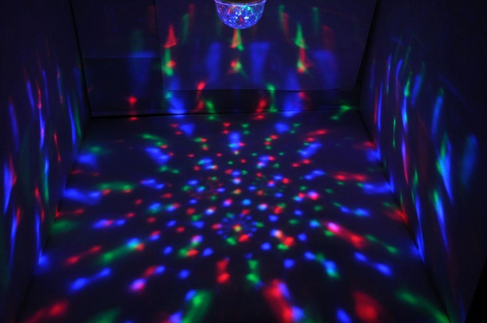 pin luces de discoteca hd fotos db on pinterest