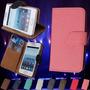 Pedido Estuche Funda Protector Para Nokia E7
