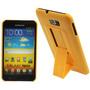 Pedido Case Protector Estuche Samsung Galaxy Note 1 N 7000