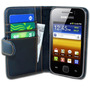 Stock : Estuche Funda Samsung Galaxy Young Y S5360