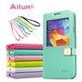 Pedido Estuche Ailun Samsung Galaxy S5 I9600 Colores