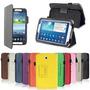 Funda Estuche Para Samsung Galaxy Tab 7