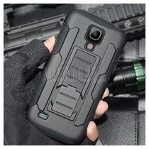 Verizon Lg G2 Vs980 Armor Impact Hard Case Clip