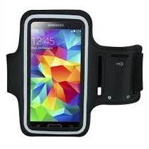 Banda Armband P/brazo Para Samsung Galaxy S3,s4,s5