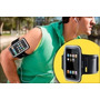 Estuche De Brazo Para Huawei P8,mate7,g620,y550,gplay Mini,