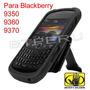 Funda Body Glove Blackberry 9350 9360 9370 Estuche Protector