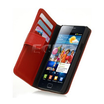 Pedido: Estuche Funda Samsung Galaxy S2 I9100