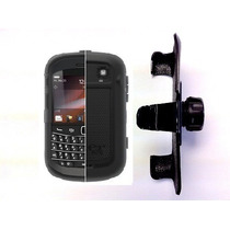Blackberry Bold 9900 9930 Otterbox Defender