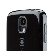 Cover Speck Galaxy S4 - S3 - S3 Mini 100% Calidad Y Diseño