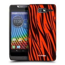 Pedido Case Estuche Protector Motorola Razr D3
