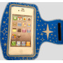 Brazalete Deportivo Para Iphone 3g/3gs, 4 Y5; Ipod Touch