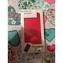 Pedido Estuche Flip Cover Blackberry Z10 Rojo