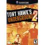 Tony Hawk S Underground 2