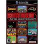 Namco Museum 50 Annyversary ( Gamecube ) (wii)