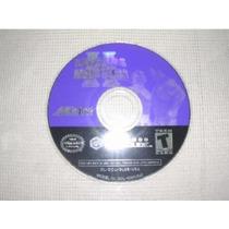 Juegos Originales Sueltos De Gamecube