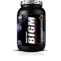 Bigm Universe Nutrition - Proteina Pura 1kg