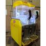 Maquina Cremoladera Digital Spilman Importaciones Leon G.l